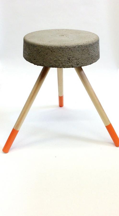 duisburger werkkiste ggmbh produkte. Black Bedroom Furniture Sets. Home Design Ideas