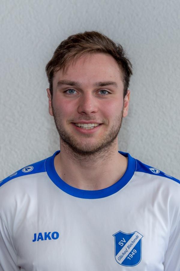 Johannes Basse