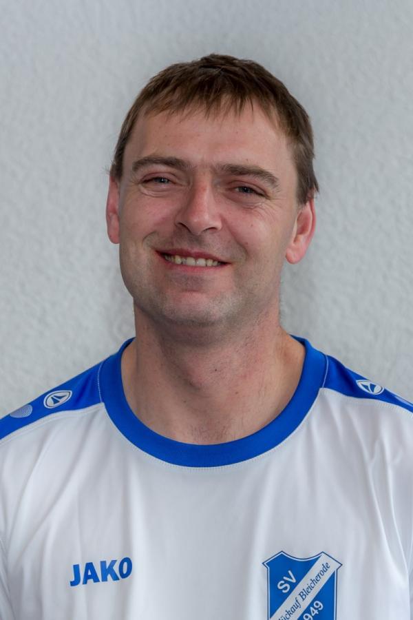 Christian Brömme