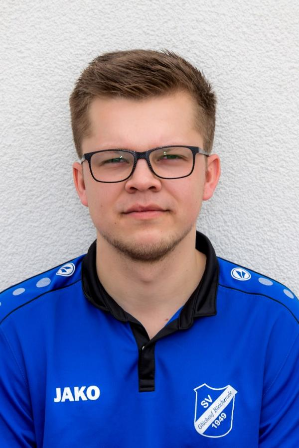 Max Wiese