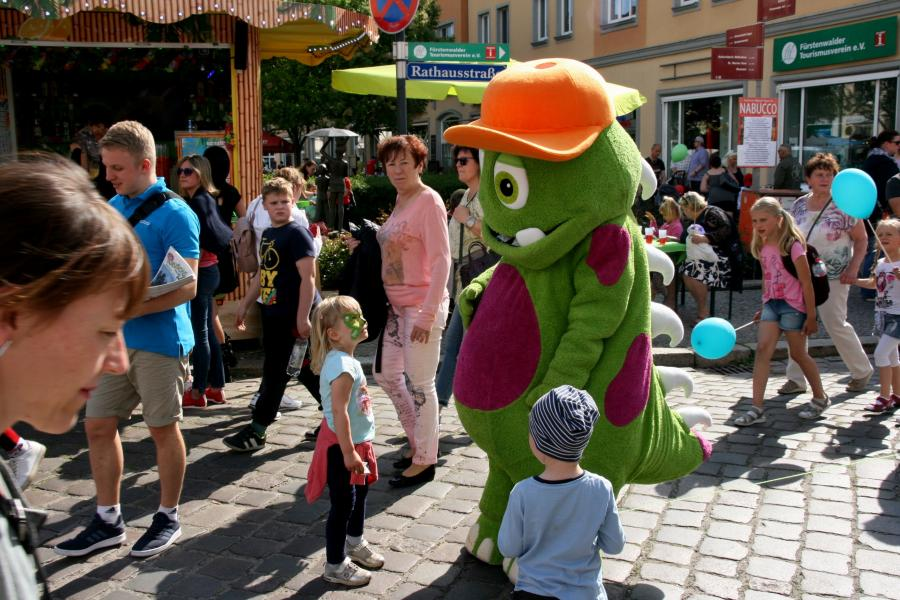 Stadtfest 2019 (6)