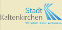 Stadt Kaltenkirchen