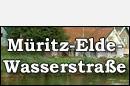 Müritz Elde Tourismus