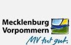 Mecklenburg-Vorpommern tut gut
