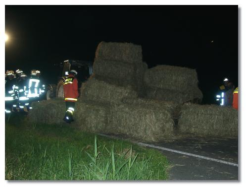 Foto: Feuerwehr Elmshorn