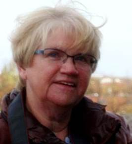 Inga Krause