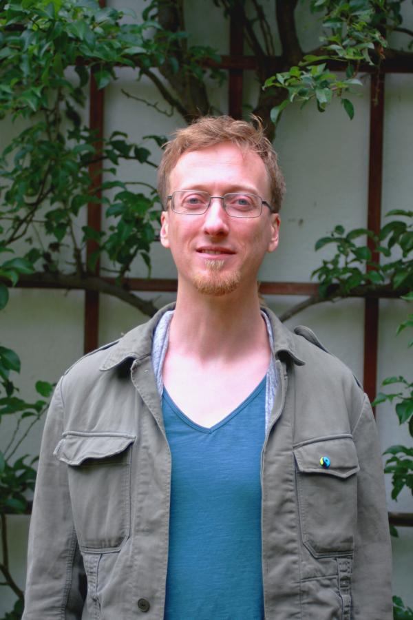 Ingo Loeb