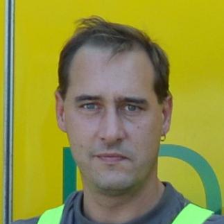 Ingo Meyer
