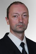 Ingo Weber
