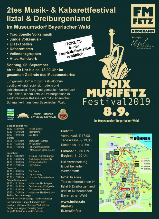 FM-Fetz 2019