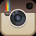 Uhlig Kakteen bei Instagram