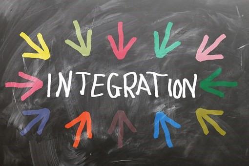 IntegPfeile