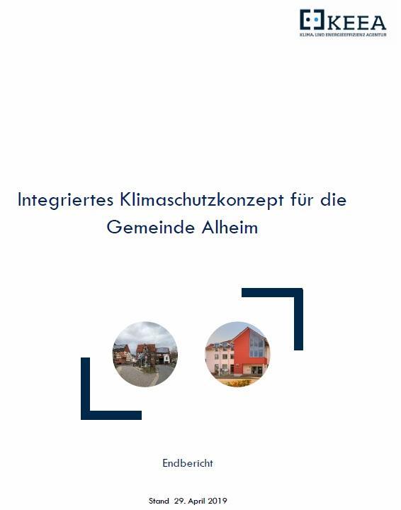 integriertes Klimaschutzkonzept Alheim_1