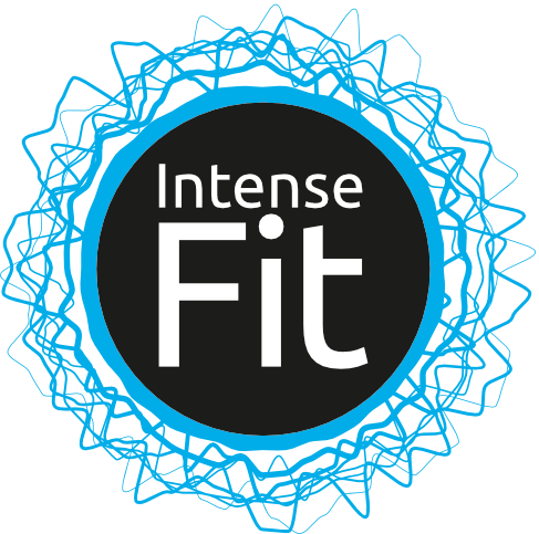 intensefit web
