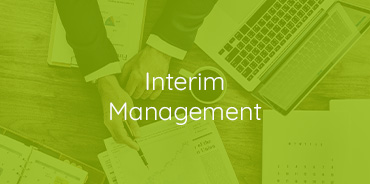 Interim Management EN