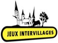 Intervillages