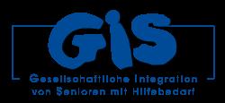 GIS - Gesellschaftliche Integration von Senioren mit Hilfebedarf