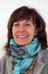 Dr. Iris Ninnemann