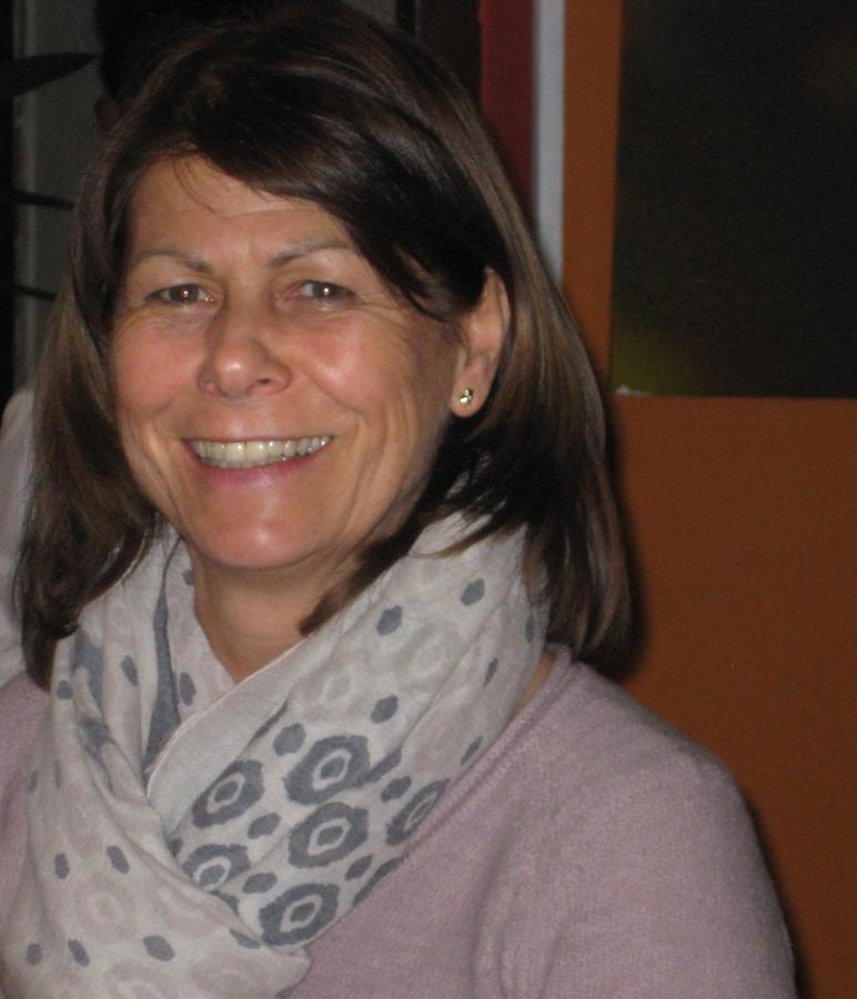 Iris Hartmann