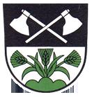 Irndorf
