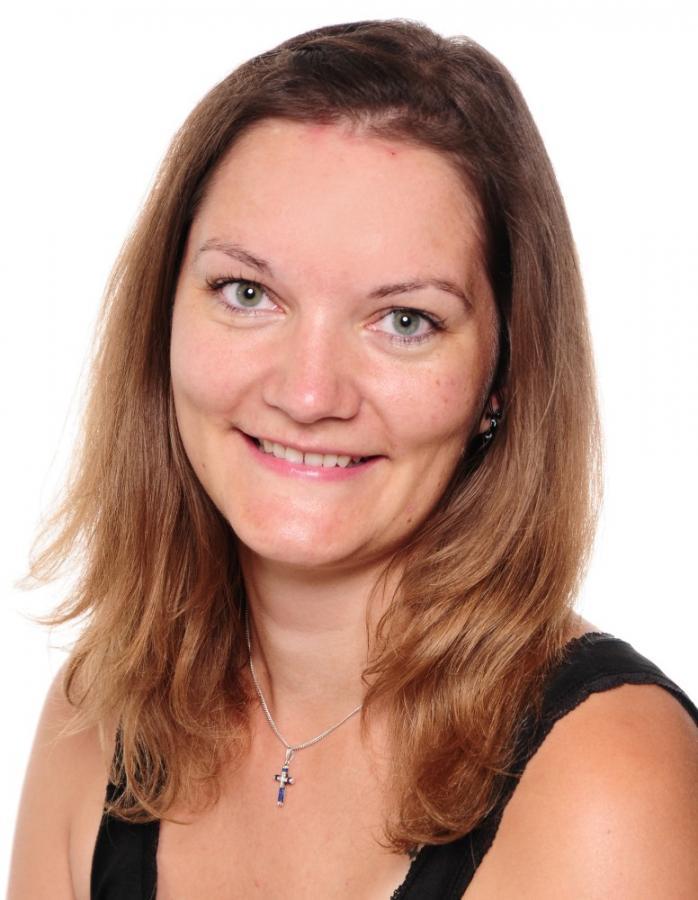 Isabel Lausen