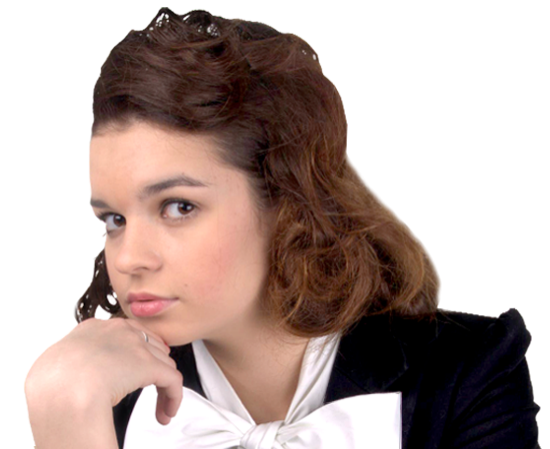 Isabella Wagner