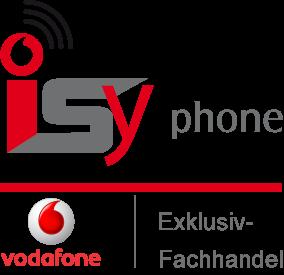 ISY-PHONE