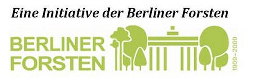 Eine Initiative der Berliner Forsten