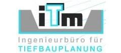 itm-240