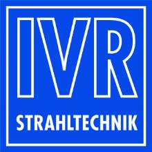 IVR Stahltechnik