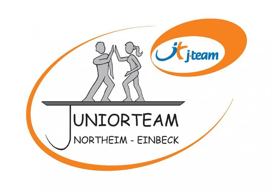 Juniorteam Northeim-Einbeck