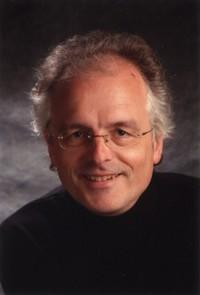 Joachim Vogelsänger