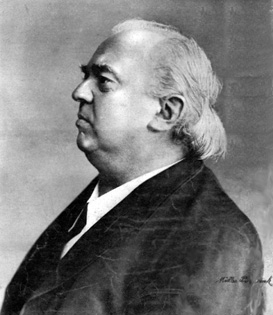 J. H. Löffler
