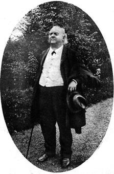 Johann Heinrich Löffler