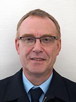 Josef Achmann
