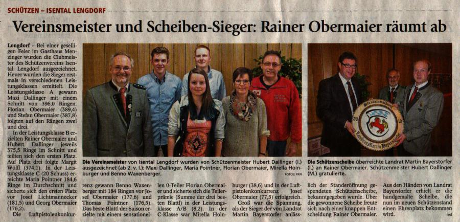 Vereinsmeister2013_14
