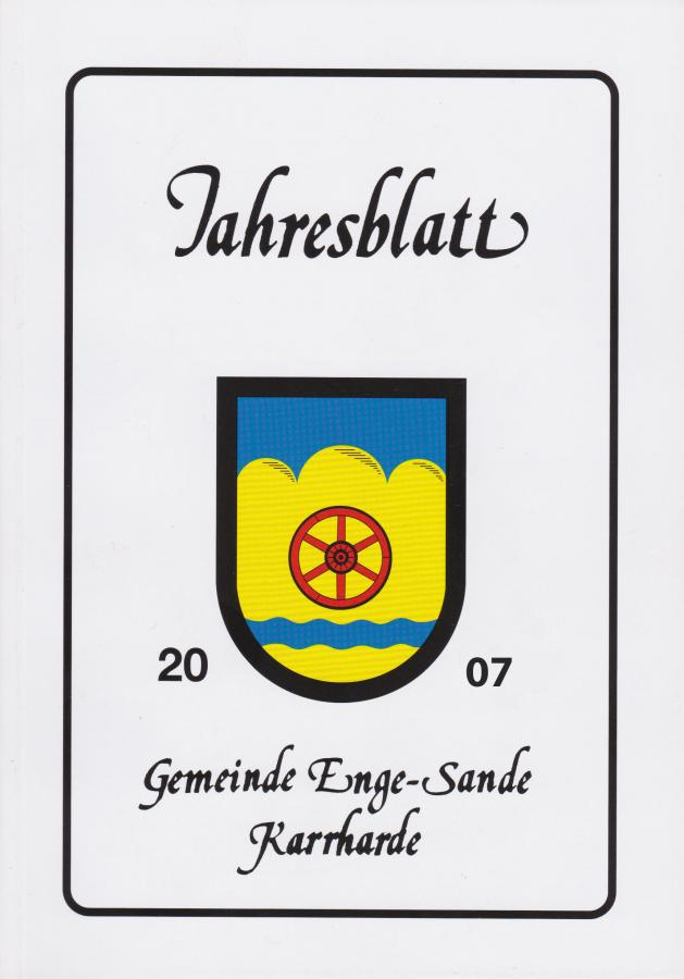 Titel 2007