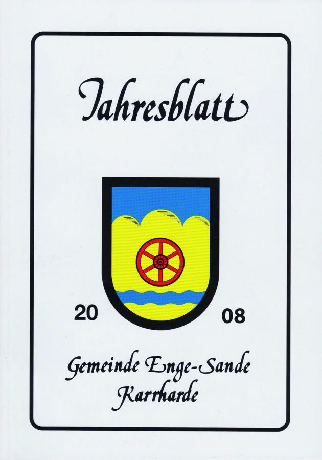 Titel 2008