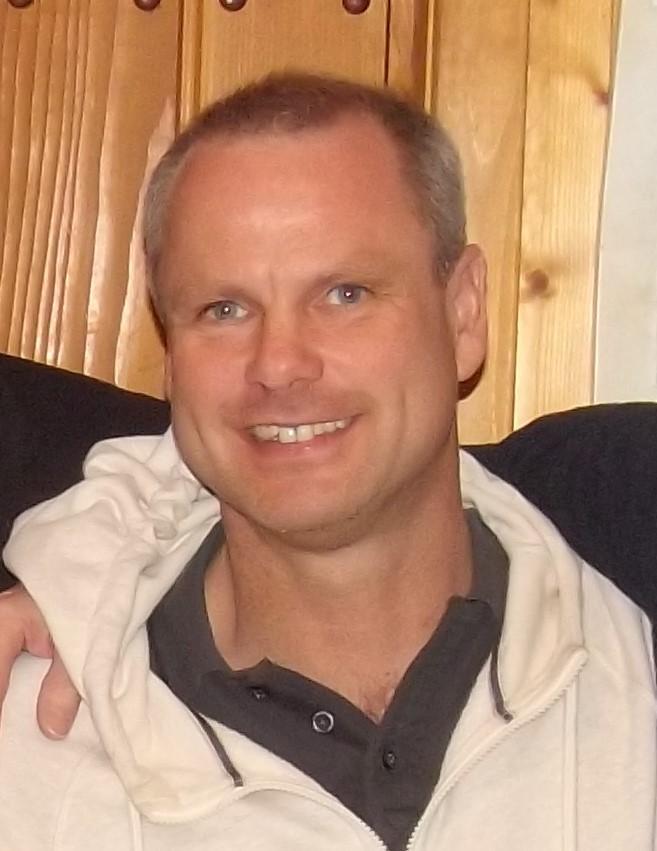 Jan Dobler