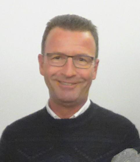 Jan Hrudnik