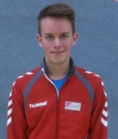 Jan Offermann