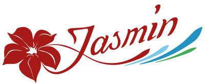 JasminLogo