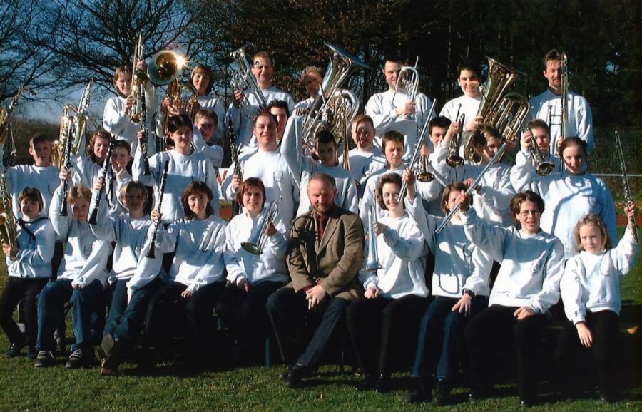 JBG 2002