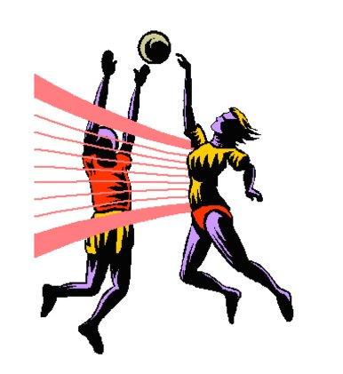 jc_volleyball