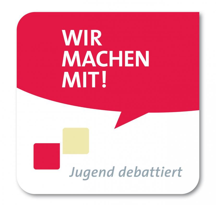 jugend_debattiert_neu_2017