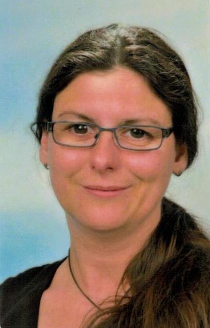 Jeannette Hörig