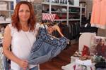 Jeans & Sportswear