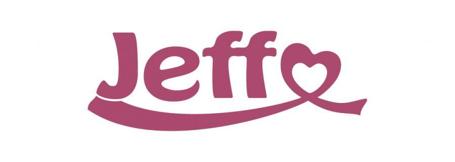 jeffo