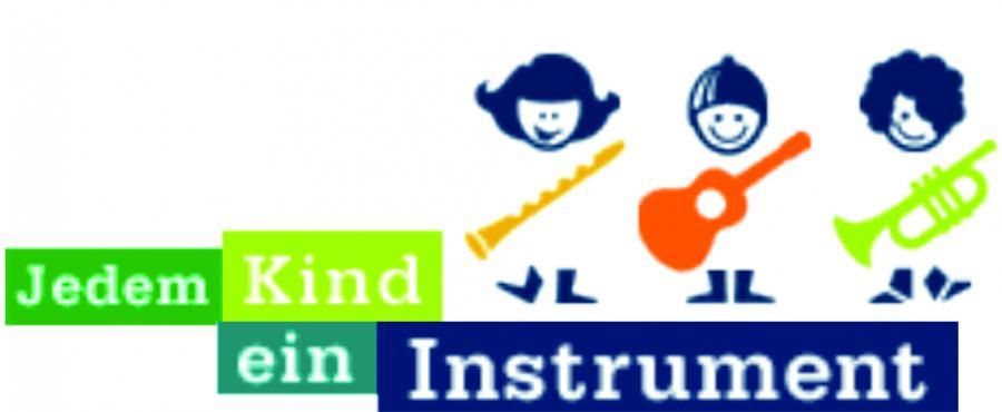 JeKi Logo