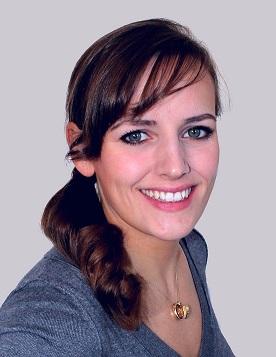 Jennie Schwarzer